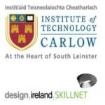 Certificate in collaboration with Carlow IT and Skillnet